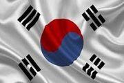 کره جنوبی هیچ نفتی از ایران در ماه نوامبر وارد نکرد