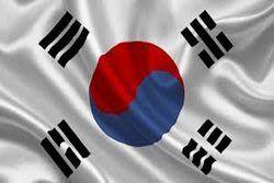 معافیت کره جنوبی از تحریمهای نفتی آمریکا علیه ایران