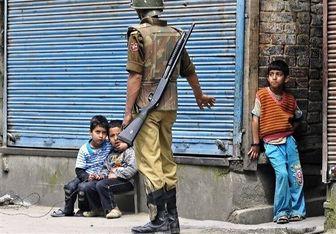 حمله نظامیان هندی به مسلمانان کشمیر ۳ کشته بر جای گذاشت