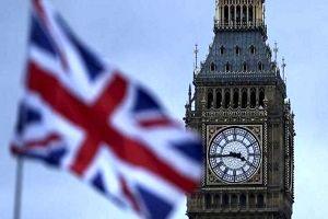 انگلیس: همچنان به اجرای برجام پایبند میمانیم!