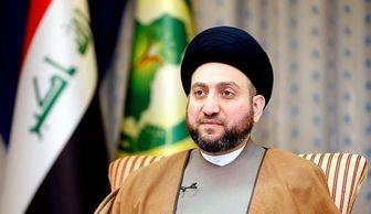 رایزنی جریانهای سیاسی عراق در رابطه با تنش در منطقه