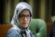 خداکرمی: دکلهای مخابراتی در تهران سریع تر استانداردسازی شوند