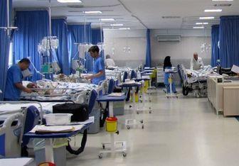 بدهی مراکز بیمارستانی به بخش خصوصی ۳۰۰۰ میلیارد تومان است