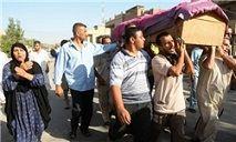 ۲۰۱۳؛ مرگبارترین سال برای عراقیها