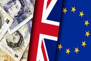 قدرتمندترین لابی تجاری اروپا: برکسیت بدون توافق فاجعه است