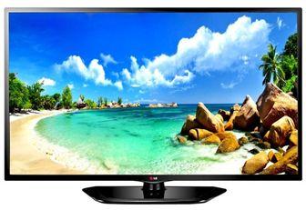 نرخ انواع تلویزیونهای ارزان قیمت در بازار /جدول