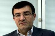 آزمایش حیوانی واکسن ایرانی کرونا موفقیت آمیز بوده است