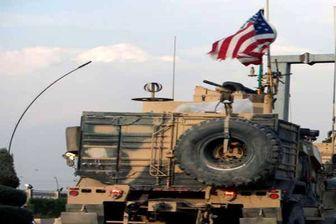 روایت سرباز آمریکایی از لحظه حمله موشکی ایران به پایگاه عین الاسد  /فیلم