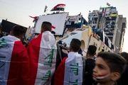 عراق : میتوانیم با هر خطر خارجی مقابله کنیم