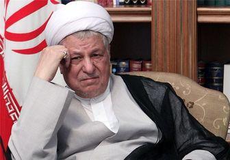 ۲ اشتباه هاشمی در تأیید بنیصدر و احمدینژاد!