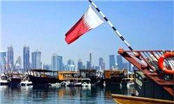 دست داشتن امارات و عربستان در هک کردن خبرگزاری قطر