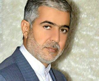 واکنش نماینده مجلس به خبر عضوگیری پژاک از مردم کرمانشاه