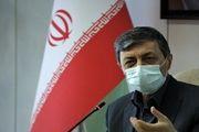 تامین زمین ساخت مسکن محرومان کرمانشاهی توسط بنیاد مستضعفان