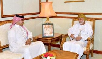 وزیر خارجه عمان: توافق هسته ای بیش تر به نفع اعراب است تا ایران