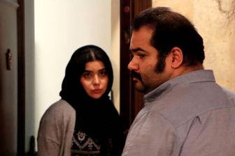 تازه ترین خبرها از «پسر» سینمای ایران