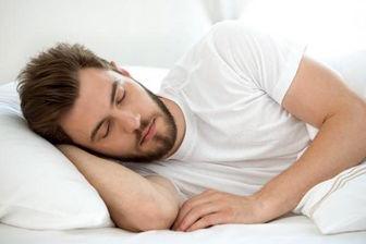 ۷ روش برای غلبه بر خواب آلودگی بعدازظهرها در محل کار