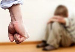 والدین مشکلات روانی خود را برای کودکان به ارث میگذارند؟