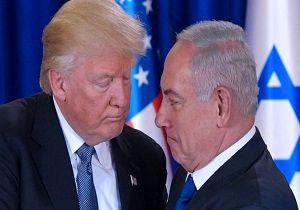 حتی یک فلسطینی با معامله قرن موافق نیست