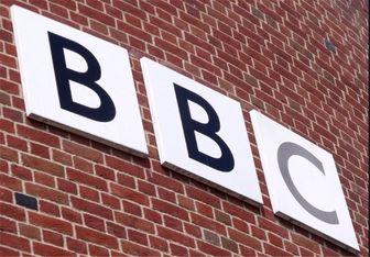 BBC پشت پرده همهپرسی در کردستان عراق را لو داد