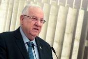 پیشبینی رئیس رژیم صهیونیستی از حمله ایران به اسرائیل