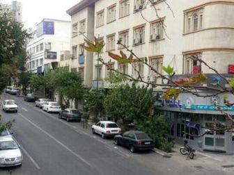 اگر قصد خرید آپارتمان در یوسف آباد را دارید بخوانید