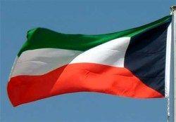 کویت صادرات نفت به آمریکا را قطع کرد