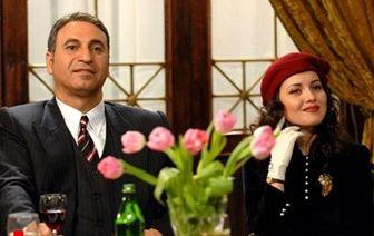 فیلمهای سینمایی تلویزیون در روز 22 بهمن