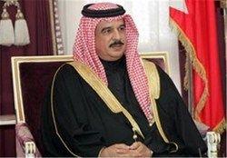 مخالفت بحرین با ورود احزاب سیاسی منحل شده به انتخابات