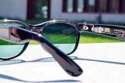 عینک آفتابی بزنید تا دیابت نگیرید