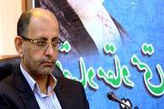 اراذل و اوباش معروف بوشهر دستگیر شد