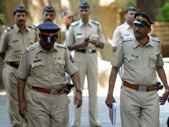 اعترضات مردمی علیه رفتارهای خشونتآمیز پلیس در هند