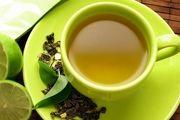 راهکارهای ساده برای درمان سرماخوردگی در فصل بهار