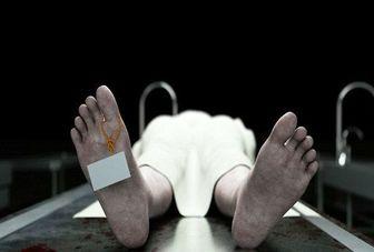عامل مرگ زودرس ۵۰ درصد ایرانیها
