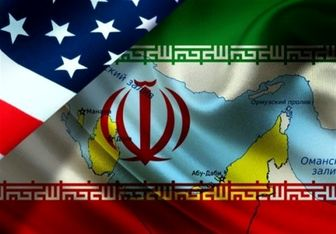 ایران تنگه هرمز را دور میزند