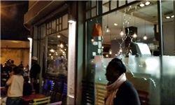 اعلام ۳ روز عزای عمومی / جامعه یهودیان فرانسه از حملات تروریستی باخبر بودند + تصاویر