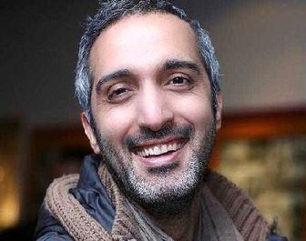 ماجرای ممنوع التصویری بازیگر مشهور