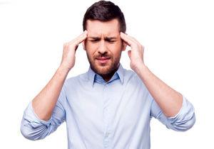چه کنیم تا سردرد نگیریم؟