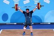 با گذشت 2 سال از المپیک جوانان جهان هنوز پاداش مدالآوران پرداخت نشده