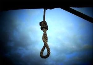 قاتل «اهورا» اعدام میشود