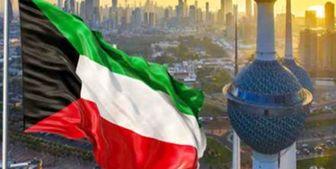 استعفا احتمالی دولت کویت تا ۴۸ ساعت آینده