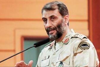 قرارگاه مقداد در مرزهای مهران، شلمچه و چذابه رسما آغاز بکار کرد