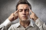 چگونه از خشم به یک حال خوب گذر کنیم؟