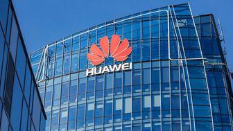 هوآوی موبایل سیستم (HMS) جایگزینی برای گوگل موبایل سیستم (GMS) در گوشی های سری Huawei Mate 30