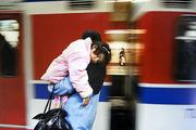 نقش اشتغال زنان در تصمیم آنها به فرزندآوری
