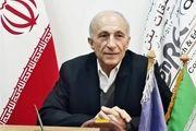 استانداردهای بتن در آزادراه تهران-شمال رعایت نشده است