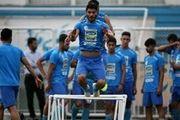 آخرین شرایط تیم استقلال قبل از بازی با السد قطر