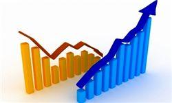 نرخ تورم مرداد ماه اعلام شد