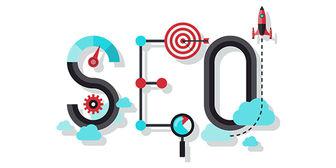 سئو ( seo ) یا بهینه سازی سایت چیست؟