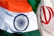 تهدید ایران جواب داد؛ هند ترسید