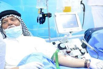 ۵ کشور جهان عرب که بیشترین آمار بیماران کرونایی را دارند